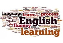 Australian Curriculum – Primary School English Comprehension