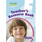 Nelson Maths: Australian Curriculum Teacher Resource Book F