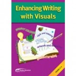 Enhancing Writing with Visuals Years 3-5