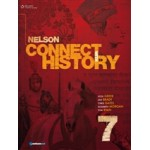 Nelson Connect with History A/C Yr 7 Student Book