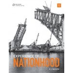 Experience of Nationhood - Student Edition