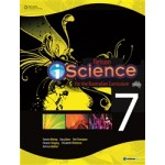 NELSON iSCIENCE FOR THE AUSTRALIAN CURRICULUM YEAR 7