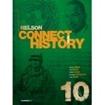 Nelson Connect with History A/C Yr 10 Student Book