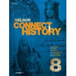Nelson Connect with History A/C Yr 8 Student Book