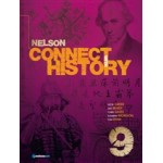 Nelson Connect with History A/C Yr 9 Student Book