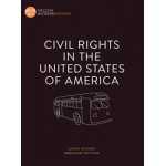 Civil Rights in the United State of America